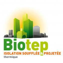 Biotep Isolation Centre