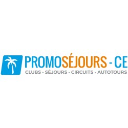 Promosejours-CE