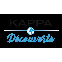 KAPPA Découverte