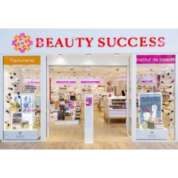 Beauty Success herbiers
