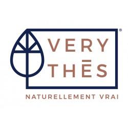 Very Thés - Thés et...