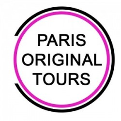Paris Original tour