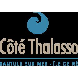 CÔTE THALASSO Banyuls sur Mer