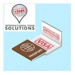 International Visas Solutions