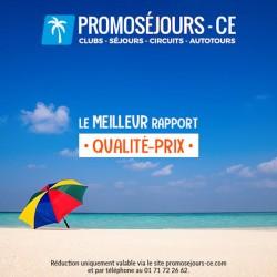 Promoséjours-CE
