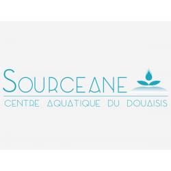Centre aquatique Sourcéane