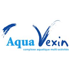 Aquavexin