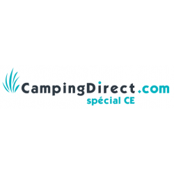 Camping Direct Special CE