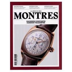 La Revue des Montres 24...