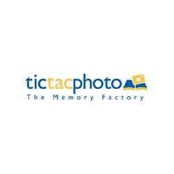 TicTac Photos