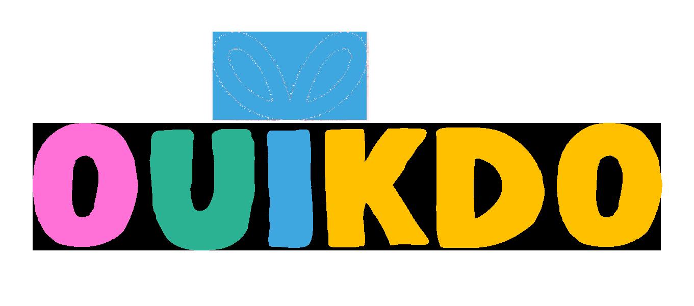 logo_ouikdo